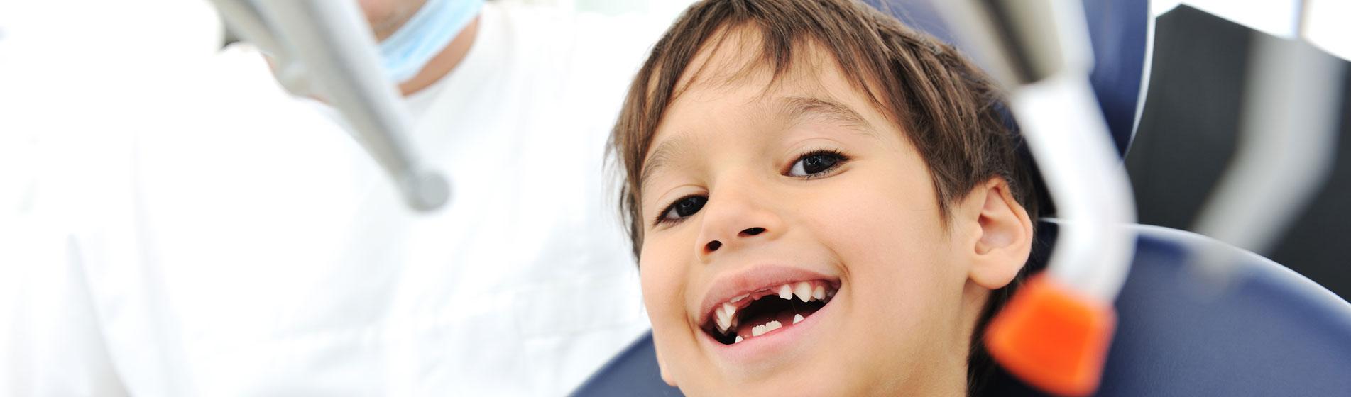 dental-checkup-3