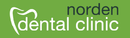 Norden Dental